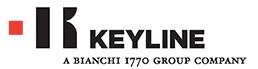 key-spons